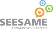 seesame-logo