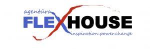 ˛logo flexhouse